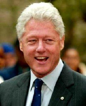 Clinton-1