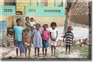 Kids-haitijpg jpg