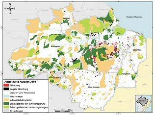 abholzung-amazonas2009-300