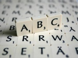 analphabetismus