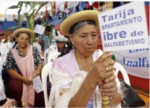 bolivien-alphabetisierung