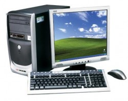 desktop-pc-250