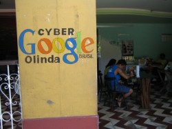 google_internet_cafe_braslilien-250x187