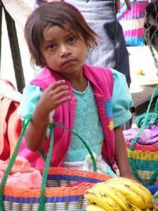 guatemala_6-225x300