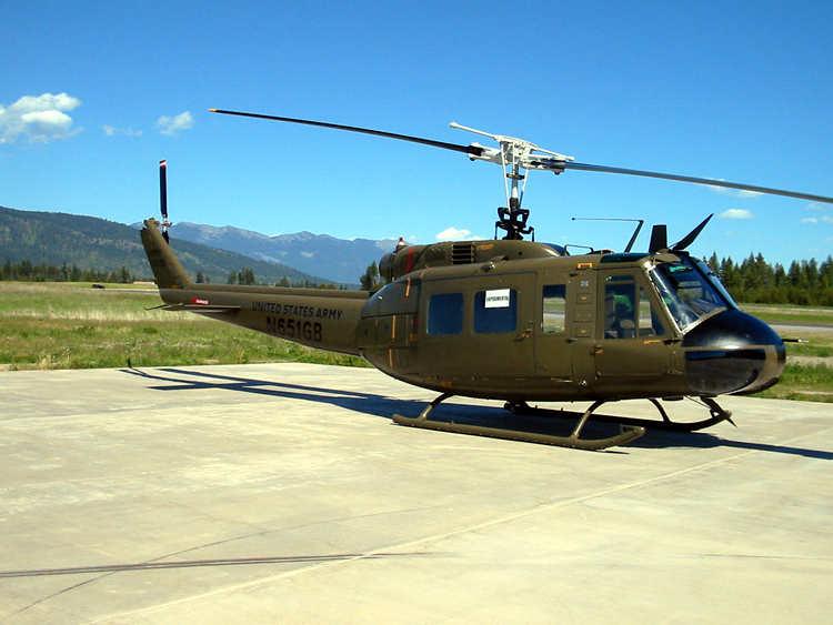 helikoper-brasilien-bolivien