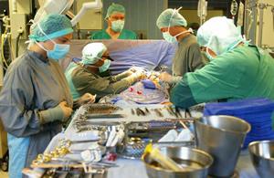 operation am herzen
