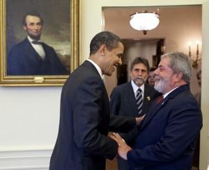 president-obama-meets-with-brazils-president-lula-da-silva