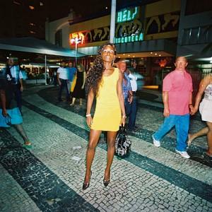 prostituierte brasilien