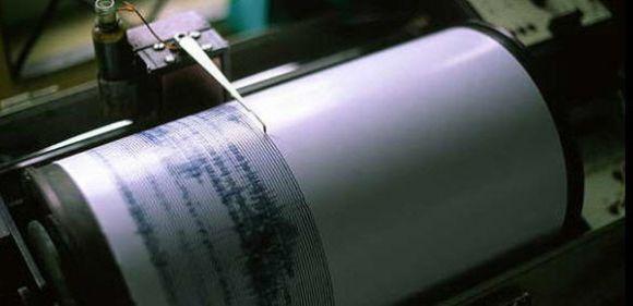 seismograph-big