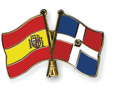 spanien domrep