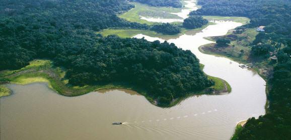 Amazonas-big