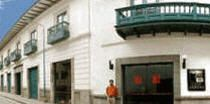 Casa Andina-small