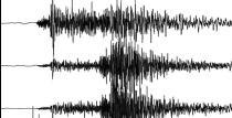 erdbeben-small