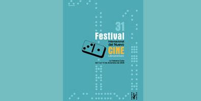filmfestival havanna