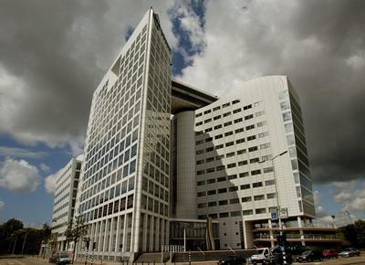 internationaler_strafgerichtshof