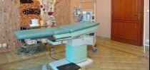 plastische chirurgie-small