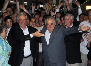 uruguay-mujica-normal