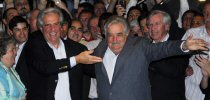 uruguay-mujica-small