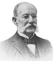 Finlay_Carlos_1833-1915