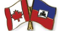 Freundschaftspins-Kanada-Haiti-small