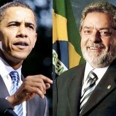 Lula_Obama[1]