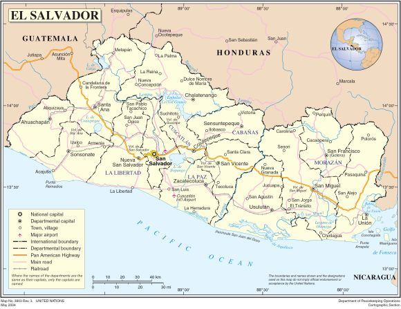 Mapa_Politico_El_Salvador