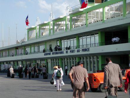 Port-au-Prince_Airport1