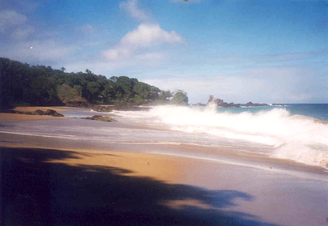 Strand1_Tobago
