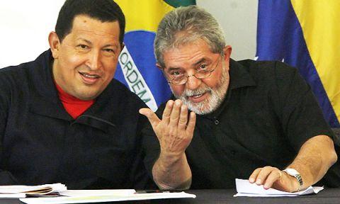 chavez-lula1