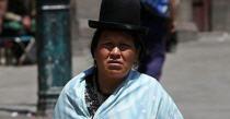 cholita-small