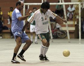 morales-fussball
