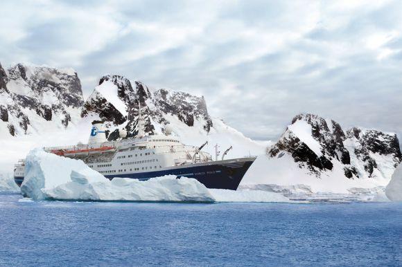 ms-marco-polo_antarktis