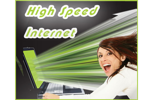 speed4