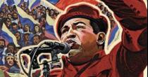 Chavez-small