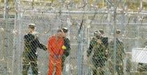 Guantanamo-small