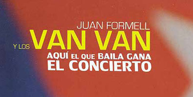 VanVan