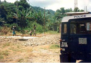 Verhaftung_Tobago