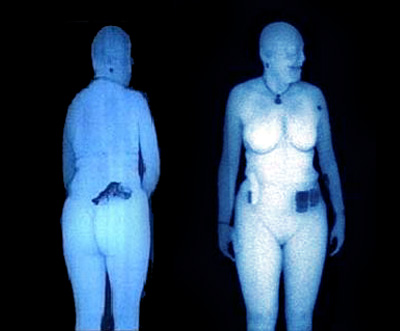 airport_xray_scanner