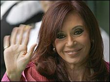 argentina_fernandez