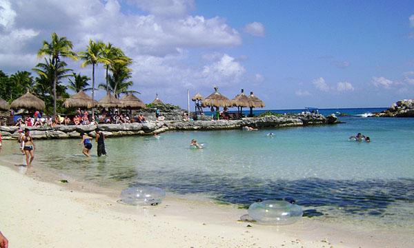 beach-mexiko