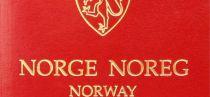 botschaft norwegen-small