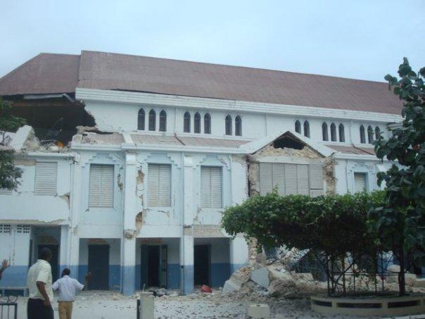 erdbeben 2