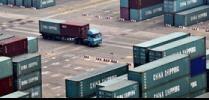 exportacion-small
