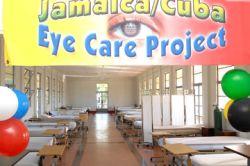 eyecare2
