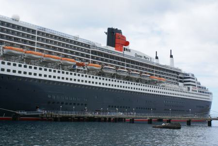 mvqueenmary2