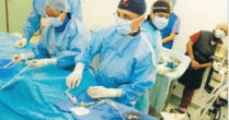 operation-small
