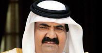 qatar-small