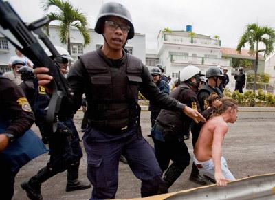 venezuela5