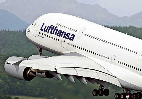 A380_Lufthansa_1024.jpg.18431
