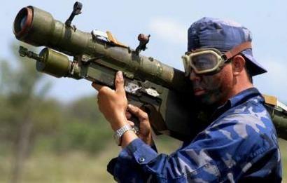 SAM-7_Nicaragua_Army_03
